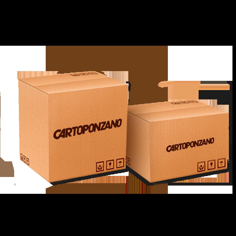 Produzione scatole americane - Treviso - Padova - Venezia - Cartoponzano